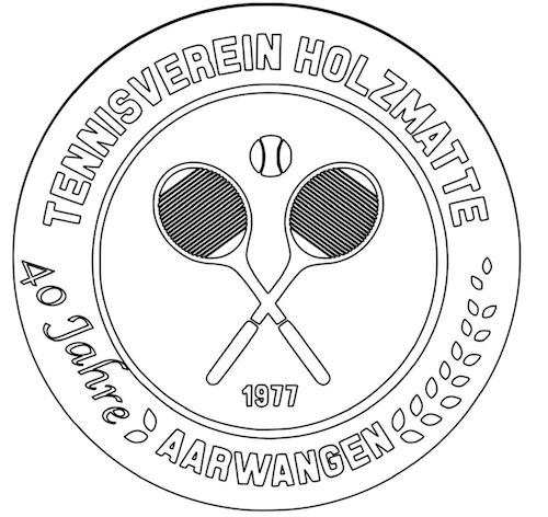 40 Jahre Tessinverein Holzmatte