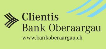 Bank Oberaargau
