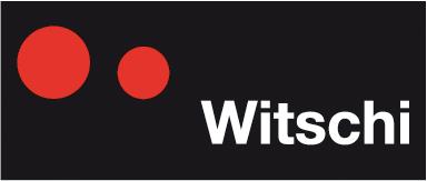 Witschi AG, Langenthal